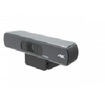 Datafocus Camera chuyên dụng hội nghị truyền hình và đào tạo trực tuyến DTF-V1700U