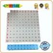 Mathsphun 213 pcs Set