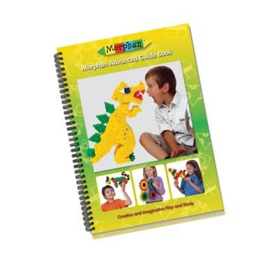 Advanced Guide Book